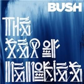 Bush - Sea Of Memories LP