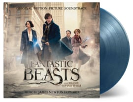 Fantastic Beats 2LP - Coloured Vinyl-
