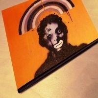Massive Attack - Heligoland 3LP en CD