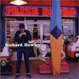 Richard Hawley - Richard Hawley LP