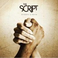 Script Science & Faith LP