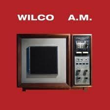 Wilco - Am 2LP
