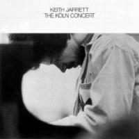 Keith Jarrett - Koln Concert 2LP