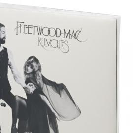 Blake Sleeve enkel LP - 100 stuks