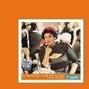 Ella Fitzgerald - Sings The Irving Berlin Songbook LP