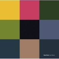 New Order Lost Sirens -lp+cd-