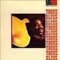 T-Bone Walker - T-Bone Blues HQ LP