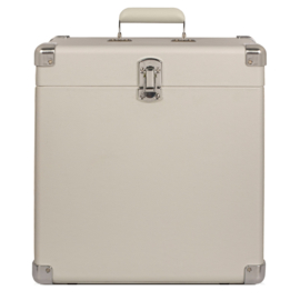 Crosley Carrier Case - White Sand