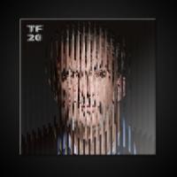 Triggerfinger Tf20 8LP -Box Set-