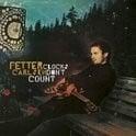 Petter Carlsen - Clocks Don`t Count LP