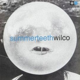 Wilco - Summerteeth 2LP + CD