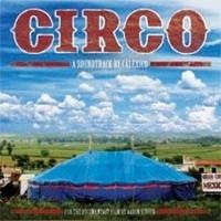 Calexico - Circo A Soundtrack By Calexico LP