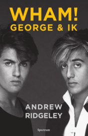 Wham George & Ik Boek