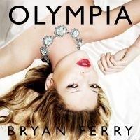 Bryan Ferry - Olympia LP -180gr