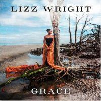 Lizz Wright Grace LP