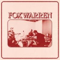 Foxwarren Foxwarren LP