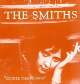 The Smiths - Louder Than Bombs HQ 2LP