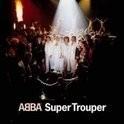 Abba - Super Trouber HQ LP