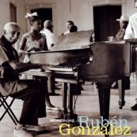 Ruben Gonzalez Introducing 2LP
