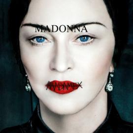 Madonna Madame X 2LP -