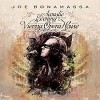 Joe Bonamassa - An Acoustic Evening At Vienna House 2LP