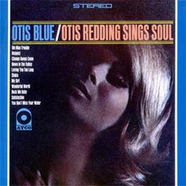 Otis Redding Otis Blue Otis Redding Sings Soul Hybrid Stereo SACD