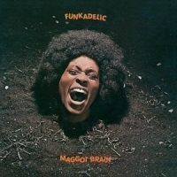 Funkadelic Maggot Brain -hq- LP