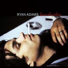Roots / Americana /  Singer-songwriter Vinyl
