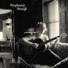 Stephanie Struijk Stephanie Struijk  LP