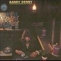 Sandy Denny - North Star Grassman And Ravens HQ LP