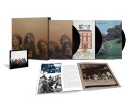Trees Trees 4LP -50th Anniversary Edition-