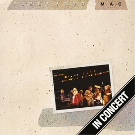 Fleetwood Mac In Concert 180g 3LP