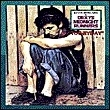 Dexys Midnight Runners - Too Rey Ay HQ LP