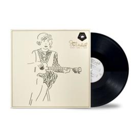 Joni Mitchell Early Joni - 1963 LP