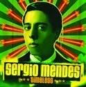 Sergio Mendes - Timeless 2LP