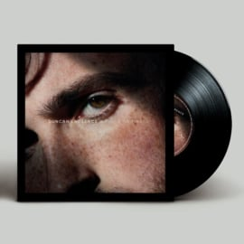 Duncan Laurence Worlds On Fire LP