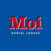 Daniel Lohues Moi LP