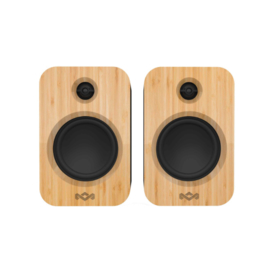 Get Together Duo Speakers