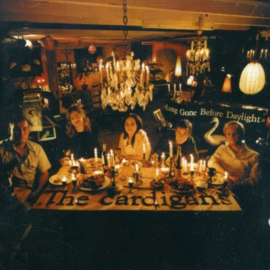 The Cardigans Long Gone Before Daylight 180g 2LP