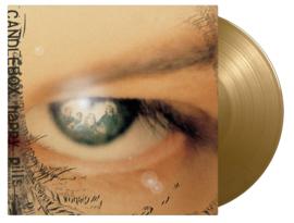 Candlebox Happy Pills 2LP -Gold Vinyl-