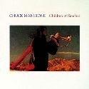 Chuck Mangione - Children of Sanchez LP