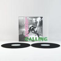 Clash London Calling 2LP -40th Anniversary-