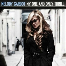 Melody Gardot - My One And Only Thrill HQ 45rpm 2LP.