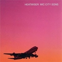 Heatmiser - Mic City HQ LP