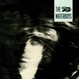 The Waterboys - The Waterboys LP