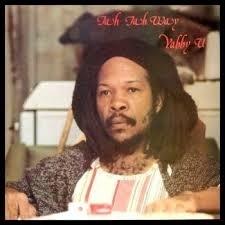 Yabby U - Jah Jah Way