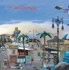 Kevin Ayers - The Unfairground LP