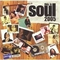 This Is Soul 2005 2LP