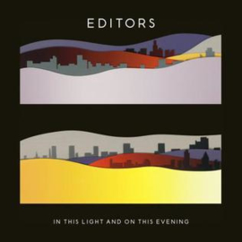 Editors In This Light And On LP