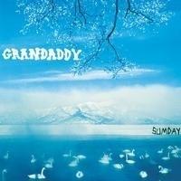 Grandaddy - Sumday 2LP